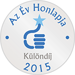 az_ev_honlapja_2015
