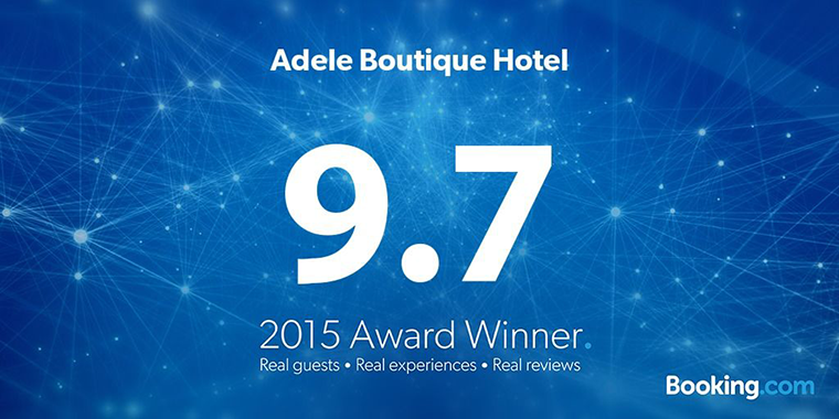 booking_award_winner_2015