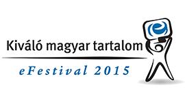 kivalo_magyar_tartalom_2015